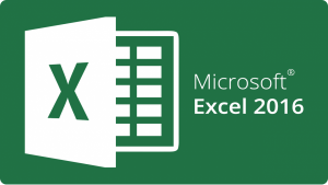 Microsoft Excel 2016 for the Workplace - Level 1 @ CPU Onsite | Pine Grove | California | United States